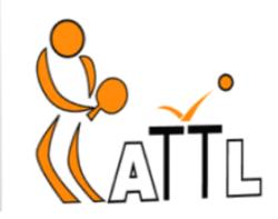 ATTL Attlonguenée