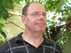 Daniel CABASSY