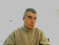 Gérard Latour