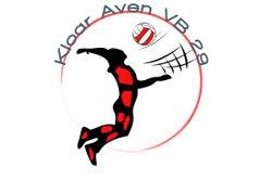 Kloar Aven VB29