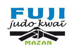 judo club mazanais