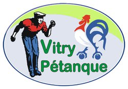 Quarré DAs Vitry Pétanque
