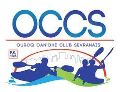 Sevran OCCS