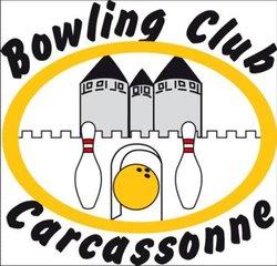 TOURNOI 2-1 HDP CARCASSONNE 5 ET 6 MAI 2018
