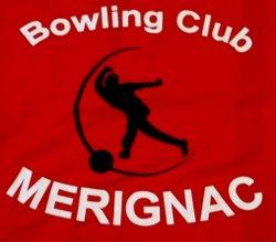 Bowling Club MERIGNAC