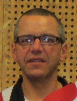 Christophe RIVAUD