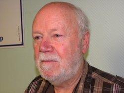 Jacques BAILLARD