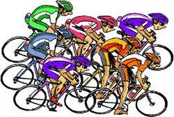 """Le Vélo Club 10 organise """" La randonnée des vacances """" le samedi 14 juillet"""