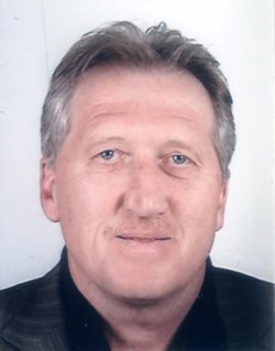 Jean Michel CATEL