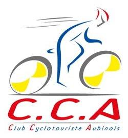 Club Cyclotouristes Aubinois