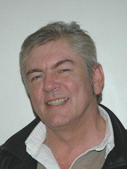 Alain Le Moulec