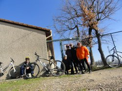 tours 2 roues