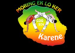 Karene Etheve