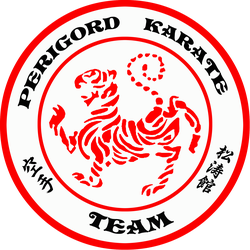 PERIGORD KARATE TEAM
