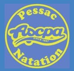 ASCPA natationDécouvrez l'actualité et la vie du club de natation de Pessac, ses photos, ses records et son quotidien sur le site 100% gratuit du club.