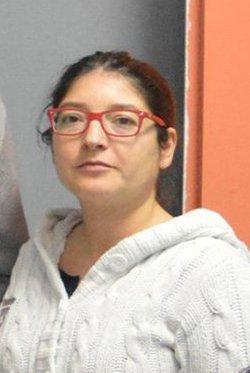 ANNE-CECILE MORIN