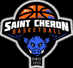 SAINT CHERON BASKET BALLToutes les équipes, tous les joueurs, tous les résultats. Suivez la saison du club sur son site internet