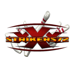 STRIKERS 72