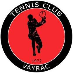 Tennis Club Vayrac
