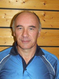 Denis JAYET