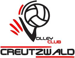 21/02/2018 : CHAMPIONNAT DE FRANCE  CREUTZWALD - STRASBOURG VB2