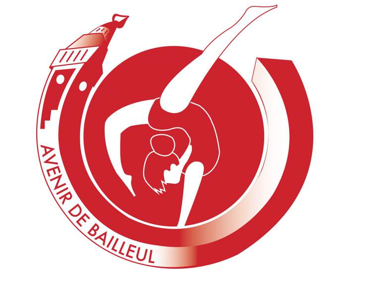L'Avenir de BailleulDécouvrez ce charmant club de gymnastique du Nord-Pas-de-Calais