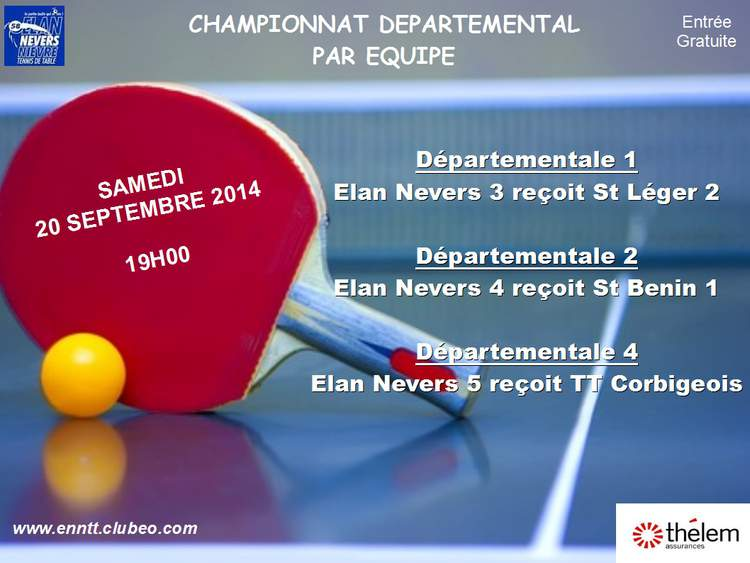 http://s3.static-clubeo.com/750/uploads/enntt/news/affiche-departementaux-elan-nevers__nbyp13.jpg