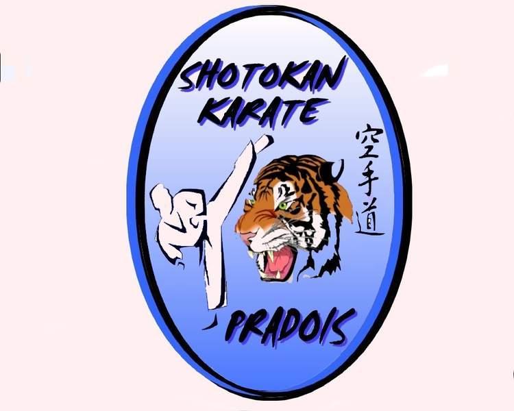 Karaté shotokan pradoisActualités, galeries photos, vidéos, pages techniques, etc. Bienvenue sur le site du Karaté Club Pradois!
