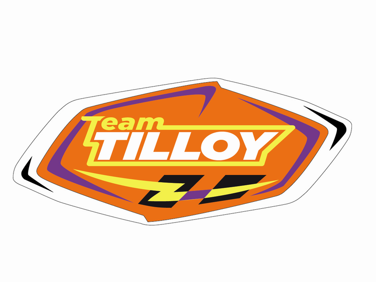Team Tilloy