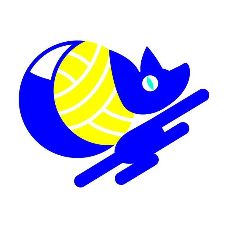Union Sportive Aubenas Volley-BallRevivez les exploits du club grâce aux nombreuses galeries photos et vidéos!