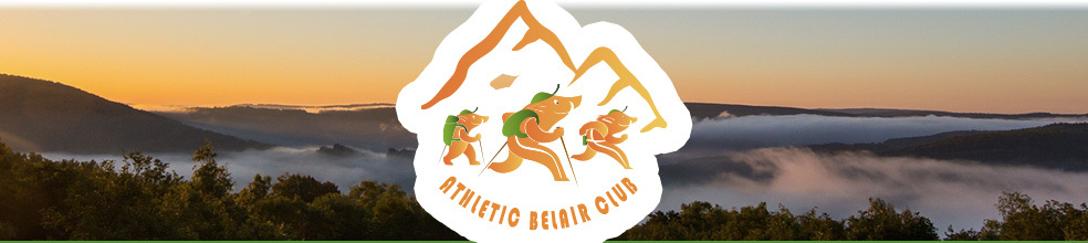 ATHLETIC BELAIR CLUB : site officiel du club d'athlétisme de Charleville-Mézières - clubeo