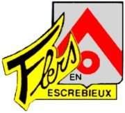 Mairie de Flers en Escrebieux