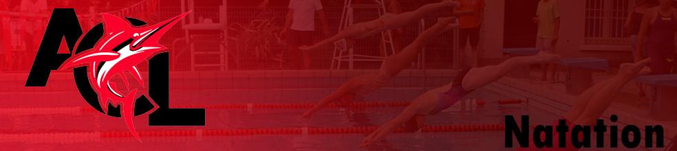 ATHLETIC CLUB LONGUE NATATION : site officiel du club de natation de LONGUE JUMELLES - clubeo