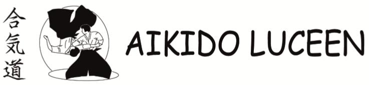 AIKIDO LUCEEN : site officiel du club d'aikido de STE LUCE SUR LOIRE - clubeo