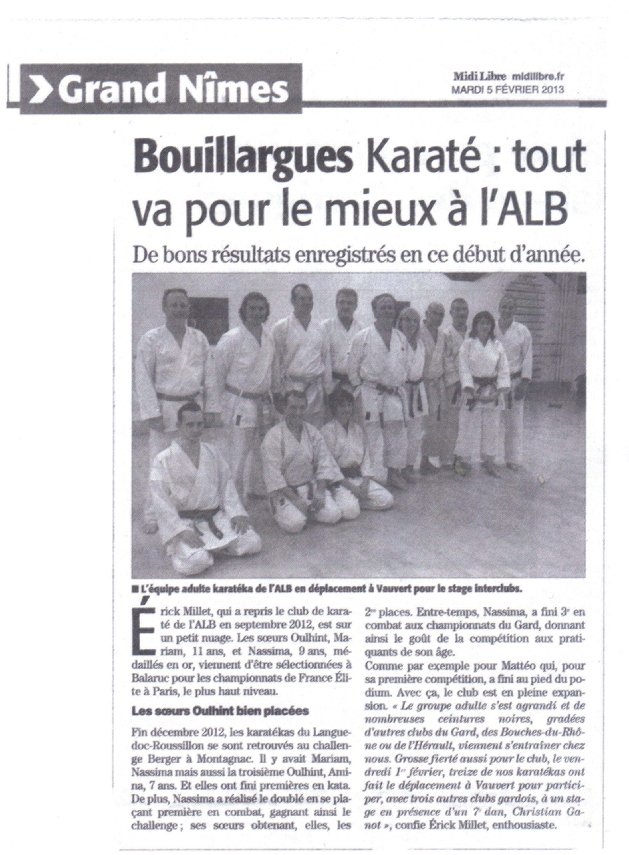 Karate-Presse5
