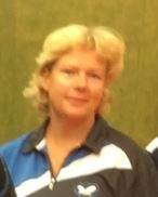Carole CORDIEZ