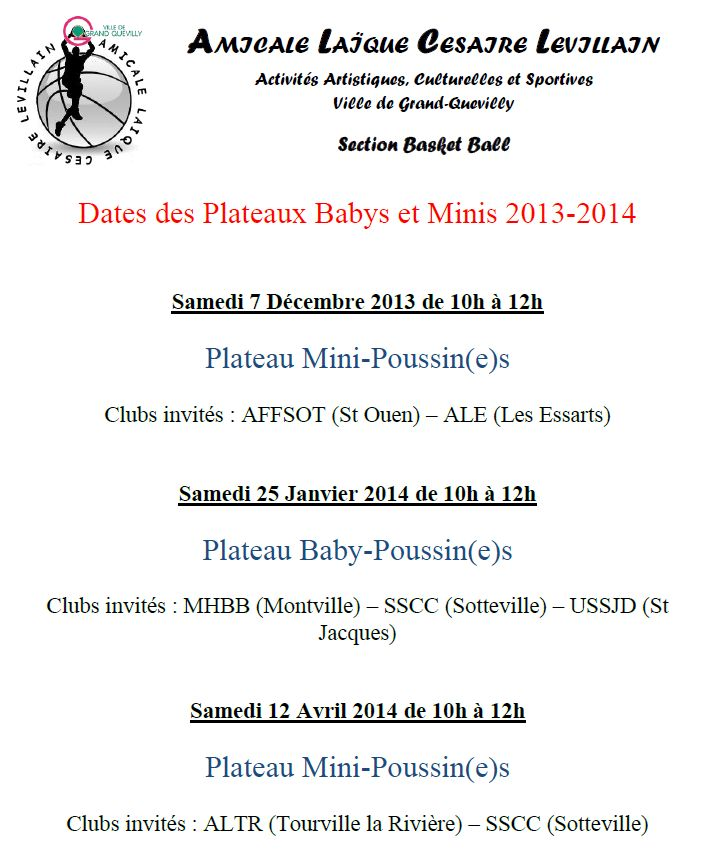 Plateaux_MiniBaby