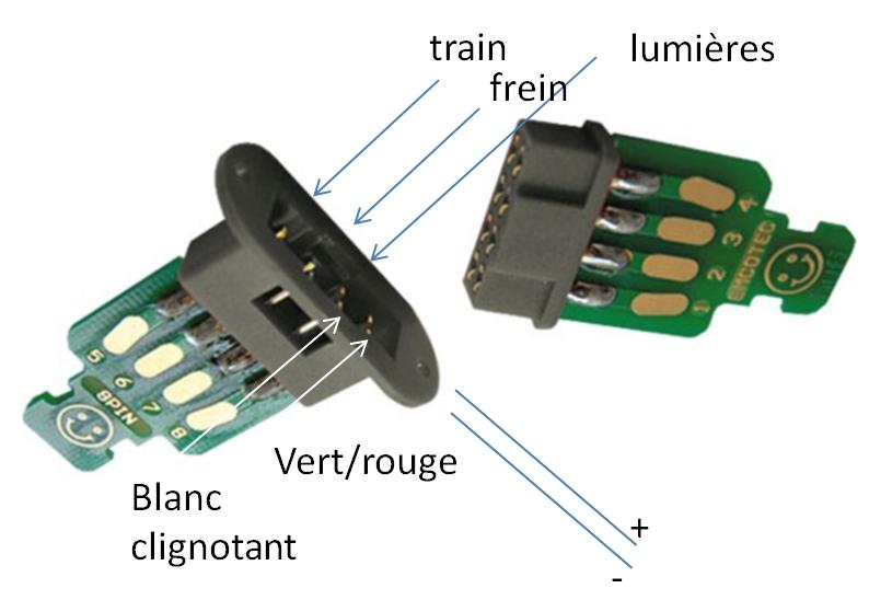 connecteur_aile_train-frein-lumières.jpg