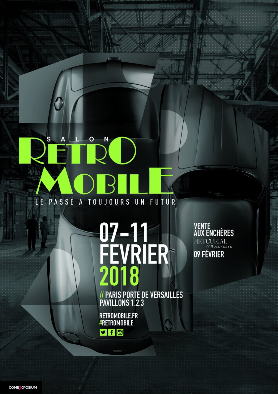 Visuel-2018_article_l_retromobile_fre.jpg
