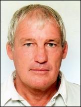 Gérard HERBECQ