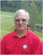 Bernard LABEZON