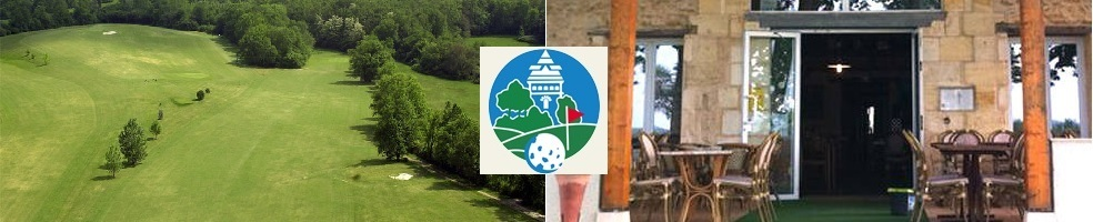 AS GOLF de TEYNAC : site officiel du club de golf de BEYCHAC ET CAILLAU - clubeo