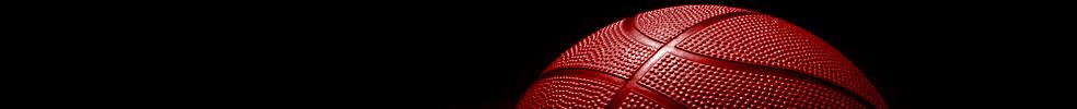 Amicale Sportive Basket Cuincy : site officiel du club de basket de Cuincy - clubeo