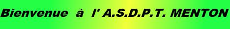 Site Internet officiel du club de karaté Association Sport Défense Pour Tous
