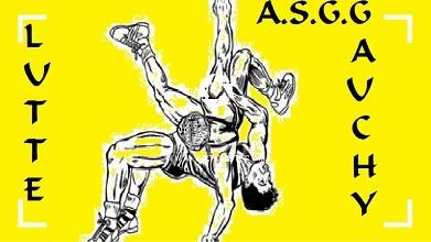 ASSOCIATION SPORTIVE ET GYMNIQUE DE GAUCHY  LUTTE : site officiel du club de lutte de GAUCHY - clubeo