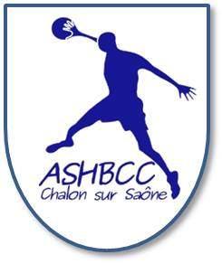 As Handball Club Chalon sur SaôneDécouvrez tout sur l'As Handball Club Chalon sur Saône sur le site internet du club