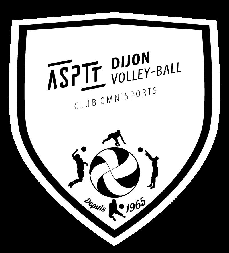 logoASPTT_DijonVB-04final-NB.png