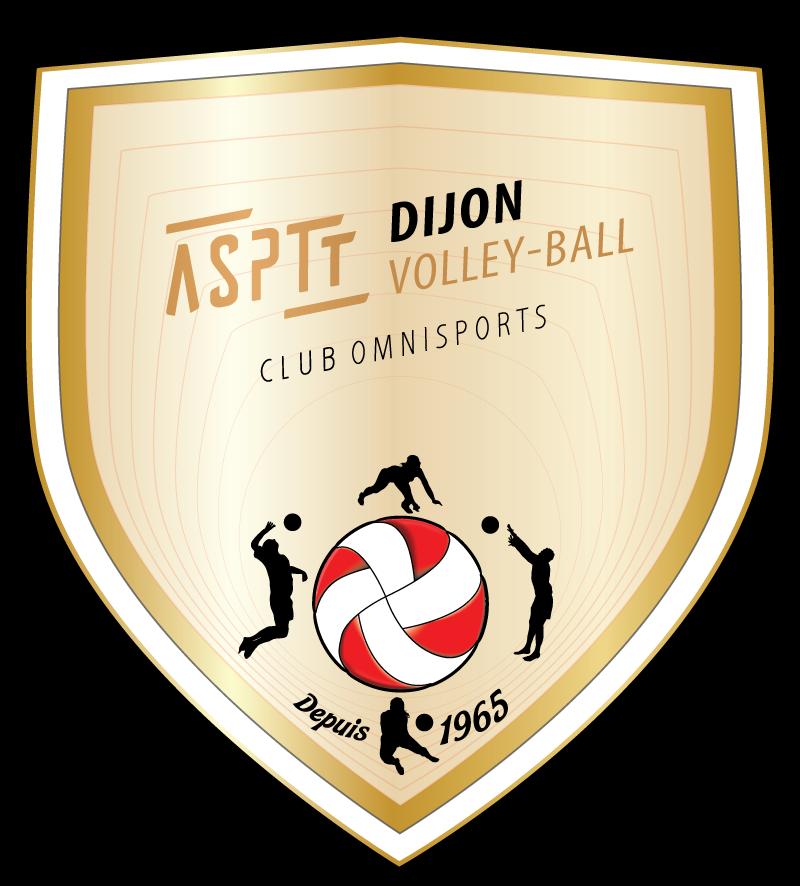 logoASPTT_DijonVB-04final.png