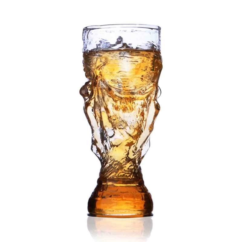 verre biere du monde