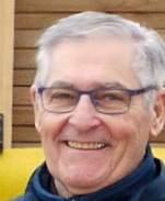 Jean BLETTERY